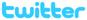 tinto bei Twitter (Gartentipps und mehr)