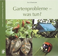Gartenprobleme - was tun? - Informationen und Rezensionen bei Amazon