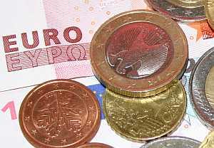 Festgeld - online Banken vergleichen: Zinssatz abhängig von der Laufzeit, Einlagensicherung etc.