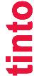 Tipps und Themen bei tinto.de: Geld, Finanzen, Börse, Gesundheit - Diät, Selbstverwirklichung - Lebensträume, Job, Beruf, Zusatzverdienst, Reisen & Golf, Internet, Rund um den Garten