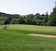 golfschl ger golf driver h lzer eisen putter wedges. Black Bedroom Furniture Sets. Home Design Ideas