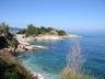 Reisetipps Korfu