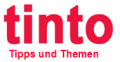 tinto - Tipps und Themen