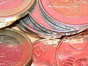 Einlagensicherung - Was passiert, wenn die Bank tatsächlich pleitegeht?