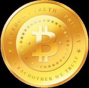 Bitcoins - virtuelle Währung im Internet