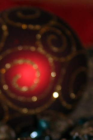Weihnachten Geschenkideen Fur Hobbygartner